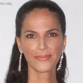 Mariana Tosca Headshot