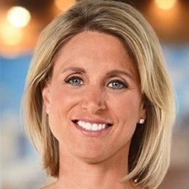 Belinda Jensen Headshot