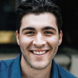 Derek Flanzraich Headshot