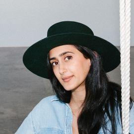 Chelsea Neman Nassib Headshot