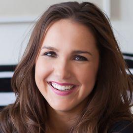 Alaina Kaczmarski Headshot