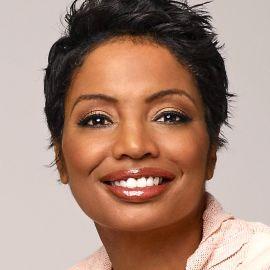 Judge Lynn Toler Headshot