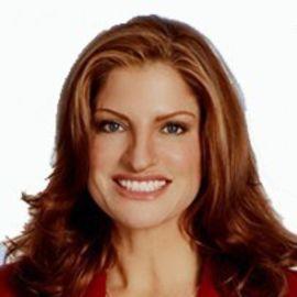 Dr. Alexis Abramson Headshot
