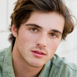 Jacob Elordi Headshot