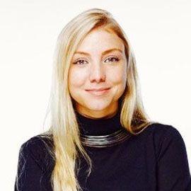 Allison Duettmann Headshot