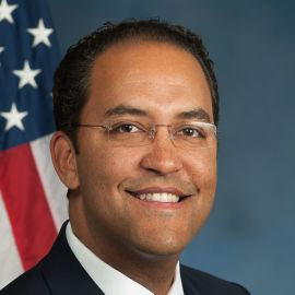 Will Hurd Headshot