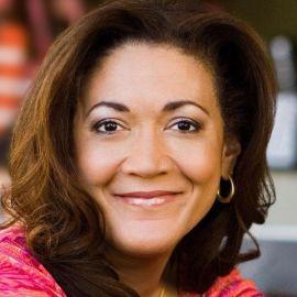 Michele Norris Headshot
