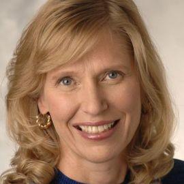 Kathryn Marinello Headshot