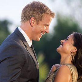 Sean and Catherine Lowe Headshot