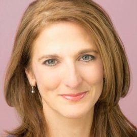 Jill Schlesinger Headshot
