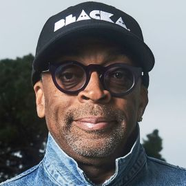 Boots Riley Headshot