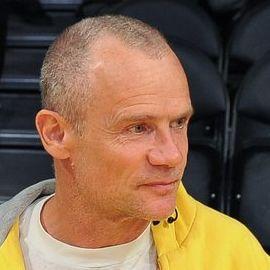 Adam Horovitz Headshot