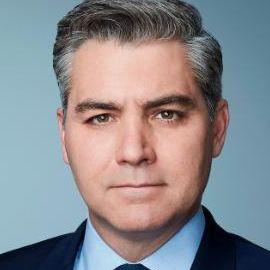 Jim Acosta Headshot