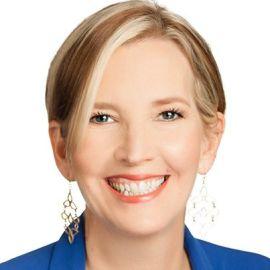 Mary Ellen Dugan Headshot
