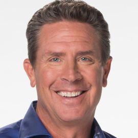 Dan Marino Headshot