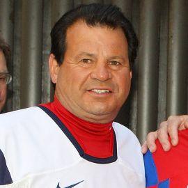 Jim Craig Headshot