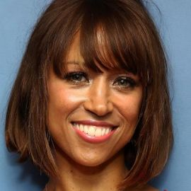 Stacey Dash Headshot