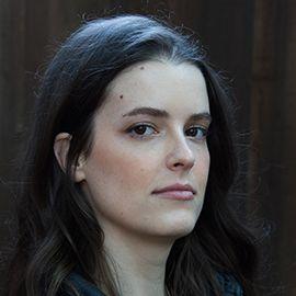 Emily Kennedy Headshot