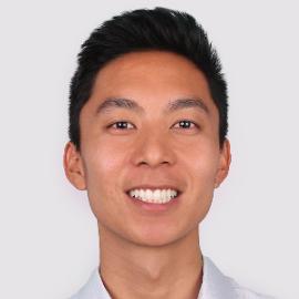 Adrian Lam Headshot