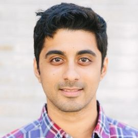 Ryan Pandya Headshot