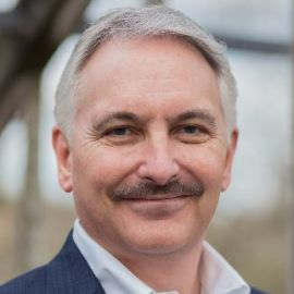 Mike Myatt Headshot