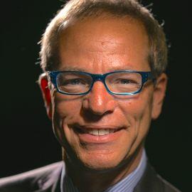 Kevin Surace Headshot