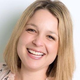 Joanna Teplin Headshot