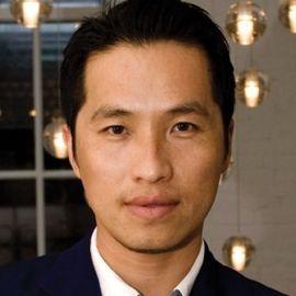 Phillip Lim Headshot