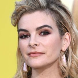 Kelly Oxford Headshot