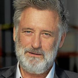 Bill Pullman Headshot