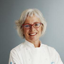 Cindy Pawlcyn Headshot
