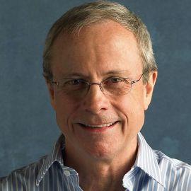 David Allen Headshot