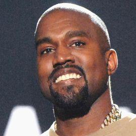 1e53163abded Kanye West - Public Speaking   Appearances - Speakerpedia