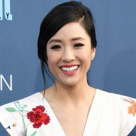 Constance Wu Headshot