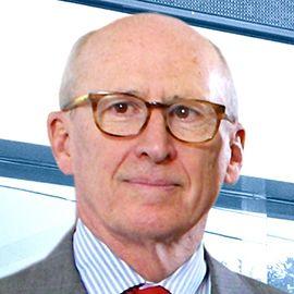Brian Dumaine Headshot