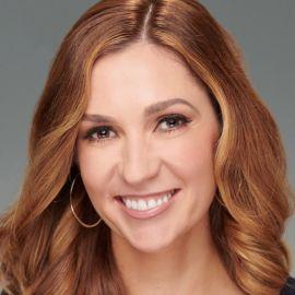 Amanda Carpenter Headshot