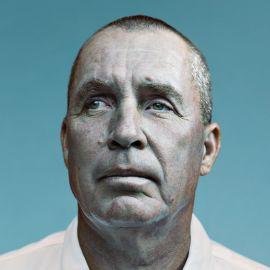 Ivan Lendl Headshot