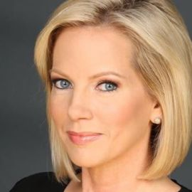 Shannon Bream Headshot