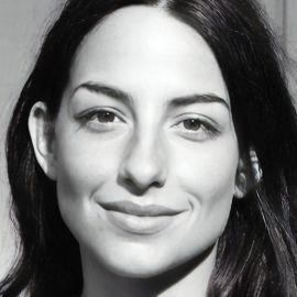 Pippa Bianco Headshot