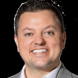Ryan Jenkins Headshot