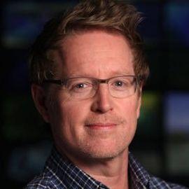 Andrew Stanton Headshot