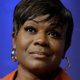 81db7f59bc7 Sheryl Swoopes - Public Speaking & Appearances - Speakerpedia ...