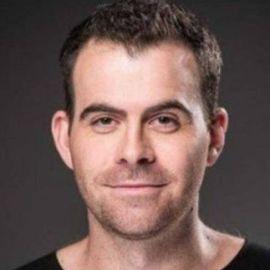 Adam Mosseri - Speakerpedia, Discover & Follow a World of Compelling
