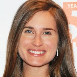 Lauren Bush Headshot