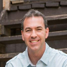 Jason Hanson Headshot
