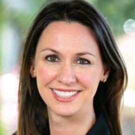 Natalie Bridgeman Fields Headshot