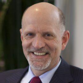 Jeff Harmening Headshot