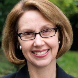 Ellen Rosenblum Headshot