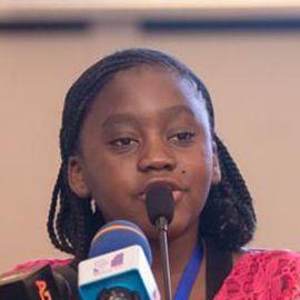 Natasha Mwansa Headshot