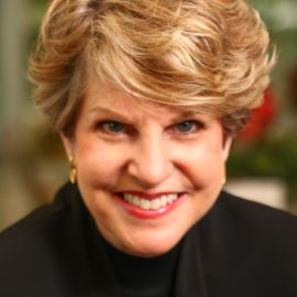 Kimberly Douglas Headshot